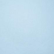 Filz, 1,5mm, Polyester, 16123-203, hellblau