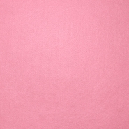 Felt 1,5mm, polyester, 16123-211, pink