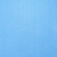 Felt 3mm, polyester, 16124-002, light blue
