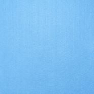 Filc 3mm, poliester, 16124-002, svetlo modra