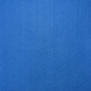 Felt 3mm, polyester, 16124-004, blue