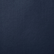 Felt 3mm, polyester, 16124-008, dark blue
