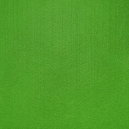 Felt 3mm, polyester, 16124-021, green