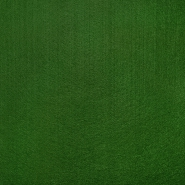 Felt 3mm, polyester, 16124-028, green
