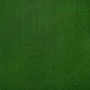 Filz 3mm, Polyester, 16124-028, grün