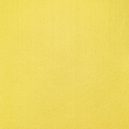 Felt 3mm, polyester, 16124-033, yellow