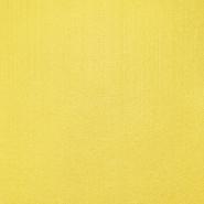Filz 3mm, Polyester, 16124-033, gelb