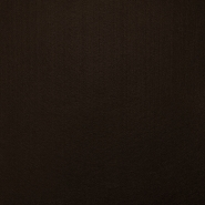 Filz 3mm, Polyester, 16124-058, braun