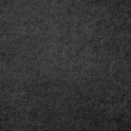 Felt 3mm, polyester, 16124-068, melange grey