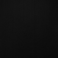 Filc 3mm, poliester, 16124-069, crna
