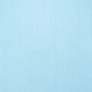Felt 3mm, polyester, 16124-203, light blue