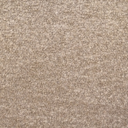 Knit, boucle, 16089-011, beige - Bema Fabrics