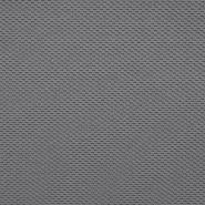 Pletivo, debelejše, 15964-054, siva