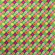 Velur, geometrijski, 16146-005