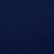 Pletivo, gosto, 12974-108, modra