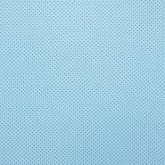 Jersey, bombaž, pike, 16151-207