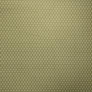 Cotton, poplin, floral, 16048-225