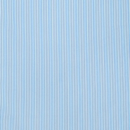Cotton, poplin, stripes, 16048-302
