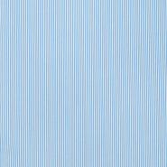Baumwolle, Popeline, Streifen, 16048-302