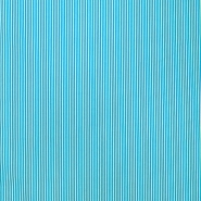 Cotton, poplin, stripes, 16048-304 - Bema Fabrics