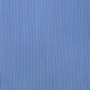 Cotton, poplin, stripes, 16048-307