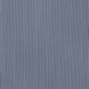 Cotton, poplin, stripes, 16048-308