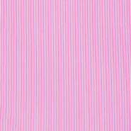 Cotton, poplin, stripes, 16048-312