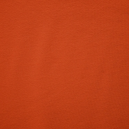 Jersey, viscose, luxe, 12961-533, orange - Bema Fabrics