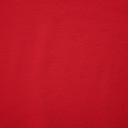 Jersey, viscose, luxe, 12961-610, red