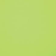 Pliš bombažen, 13473-027, zelena