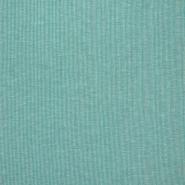 Rebrasto pletivo, 15622-024, mint siva