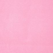 Velur, 4034-314, roza