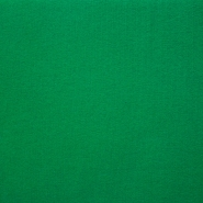 Tricot material, fluffy, 16174-14, green