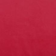 Velur coral, 15083-21, rdeča
