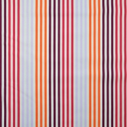 Fabric, print, stripes, 16160-02