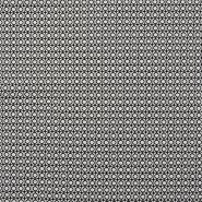 Deko žakard, geometrijski, 16170-01