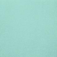 Prevešanka, kosmatena, 16174-193, sivo zelena