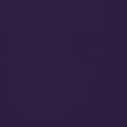 Jersey, bombaž, 13335-33, vijola