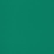 Jersey, bombaž, 13335-38, zelena