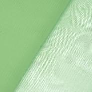 Tüll, klassisch, 13380-30, grün