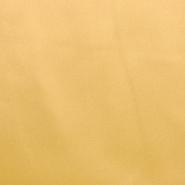 Saten, poliester, 15635-5, zlato rumena