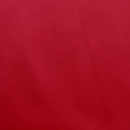 Satin, Polyester, 15635-14, rot