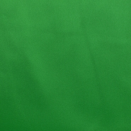 Satin, polyester, 15635-36, green