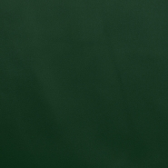Saten, poliester, 15635-40, zelena