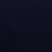 Satin, Polyester, 15635-50, blau