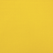 Wool, for suits, washable, 16104-6065, yellow