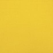 Vuna, kostimska, pere se, 16104-6065, žuta