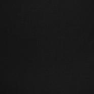 Wolle, für Anzüge, waschbar, 16106-0100, schwarz