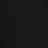 Vuna, kostimska, pere se, 16106-0100, crna
