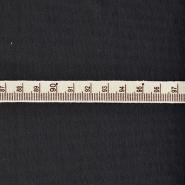 Trim, centimeter, 16196-20125, beige